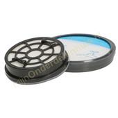 Rowenta Rowenta filterset van stofzuiger ZR904301