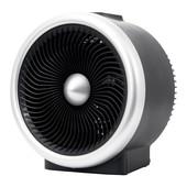 Inventum Inventum ventilator kachel KVV241B