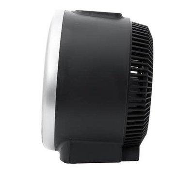 Inventum ventilator kachel KVV241B