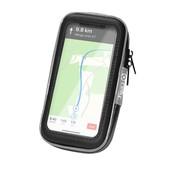 Celly Celly smartphone houder voor de fiets waterdicht 5025163