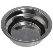 DeLonghi DeLonghi filter van koffiemachine DLSC400 5513280991