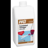 HG HG kunststof vloeren reiniger 150100100