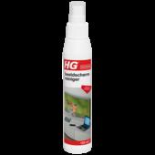 HG HG beeldschermreiniger 612012100