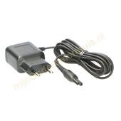 Philips Philips adapter voor scheerapparaat CRP136/01 272217190129 HQ8505