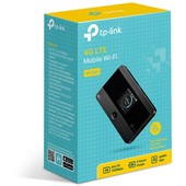 TP-Link TP-Link mobile Wi-Fi router 4G LTE