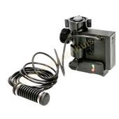 Easyfiks Waterblok Elektronisch waterslot SM2055