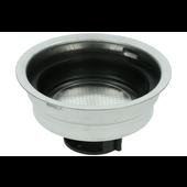 Whirlpool Whirlpool 1-kops filter van koffiemachine 481248088033