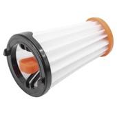 AEG AEG filter van kruimeldief AEF144 9001671537