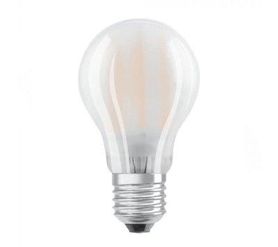 Osram LED lamp Parathom Classic A40 4/40W E27 mat