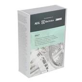 AEG AEG regenereerzout voor wasmachine M3GCS200 9029799278