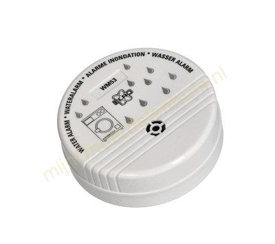 Elro draadloze watermelder WM53 1002934
