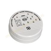 Elro Elro draadloze watermelder WM53 1002934