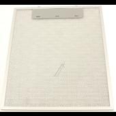 Falmec Falmec metaalfilter van afzuigkap 133.0018.480