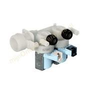 Blue Air Ariston-Blue Air inlaatventiel van wasmachine C00110333