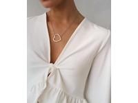 BURKER Necklace