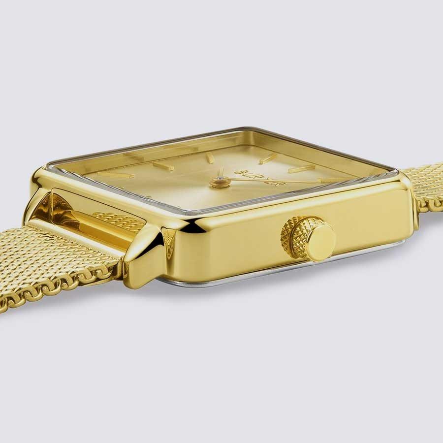 Burker CHLOE GOLD