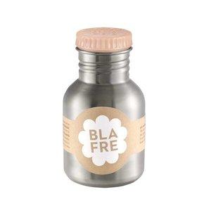Blafre Drinkfles RVS peach 300ml