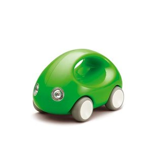 Kid O Go car groen