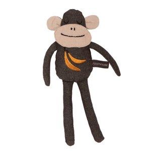 Roommate Knuffel aap