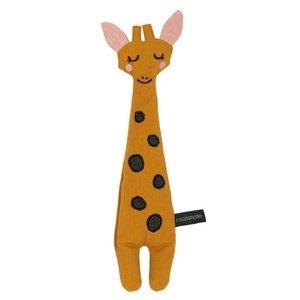 Roommate Knuffel giraffe