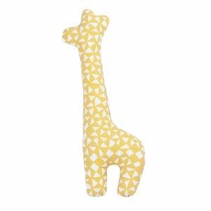 Trixie Rammelaar giraffe diabolo