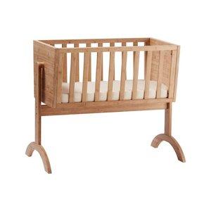 Kids Concept Bamboe wieg