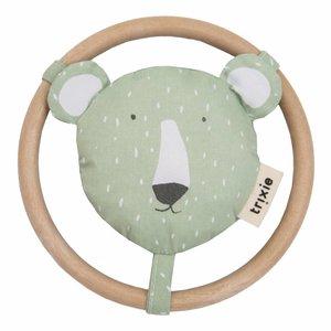 Trixie Rammelaar Mr. Polar Bear