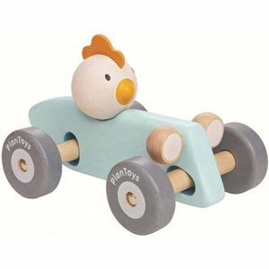PlanToys Race auto kip