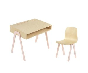 Licht Roze Stoel : Roze fluwelen stoel rice furniture camas tapizadas muebles camas