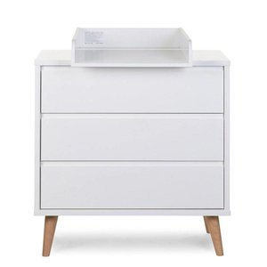 Childhome Commode Retro Rio