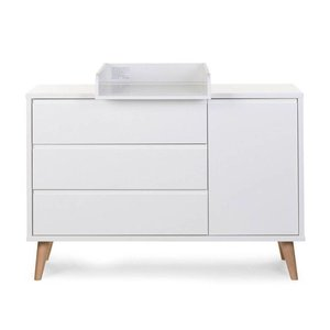 Childhome Commode Retro Rio  breed