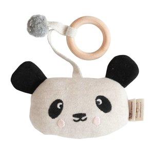 Eef Lillemor Rammelaar Panda