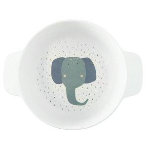 Trixie Schaaltje Mrs. Elephant