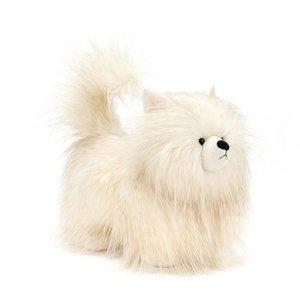 Jellycat Knuffel hond