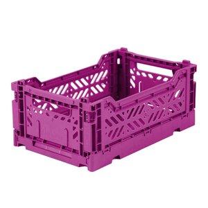 Ay-Kasa Kratje mini purple