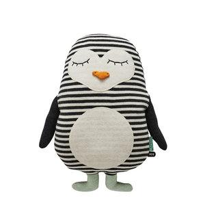 OYOY living Pinguin pingo knuffel