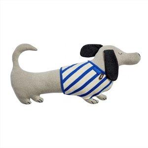 OYOY living Slinkii  hond knuffel