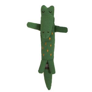 Roommate Knuffel krokodil