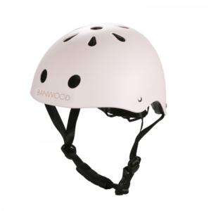 Banwood Helm lichtroze