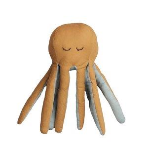 Fabelab Octopus rammelaar