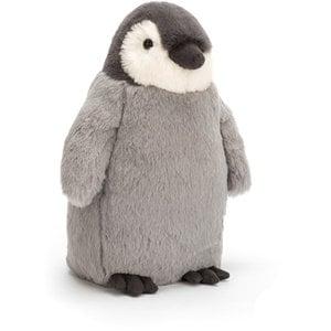 Jellycat Knuffel pinguin
