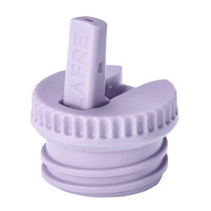 Blafre Dop met tuit light lilac