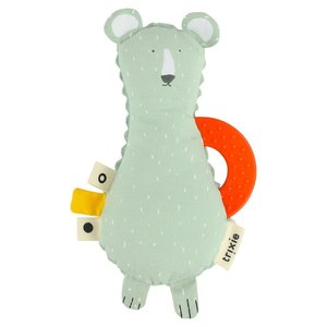 Trixie Mini Activity toy Mr. Polar Bear