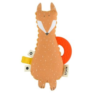 Trixie Mini Activity toy Mr. Fox