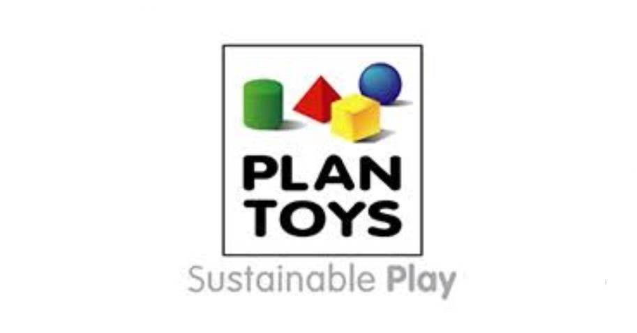 plantoys_speelgoed_logo_kleinenstoer