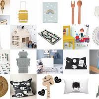 20 niet-speelgoed kado ideetjes voor onder de kerstboom