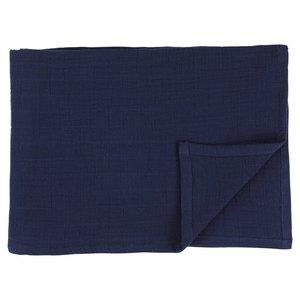 Trixie Hydrofiele doeken bliss blue (3 stuks)