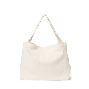 Studio Noos Old white rib bag