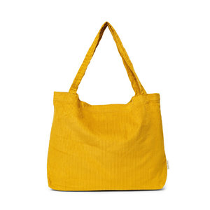 Studio Noos Canary rib bag