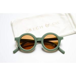 Grech and co Kinder zonnebril fern